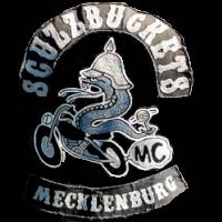SCUZZBUCKETS MC